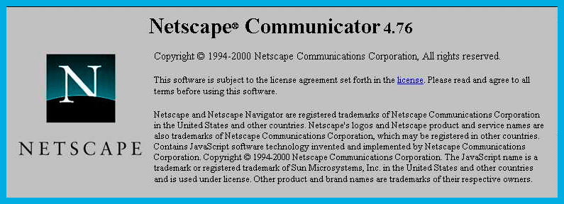IE-4.0-vs-Netscape-4.0
